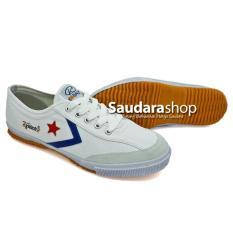 Kodachi 8119 Sepatu Kodachi Star Cefron / Sepatu Capung / Sepatu Olahraga