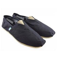 Harga Koketo Ures 01 Sepatu Casual Sneakers Unisex Santai Pria Original