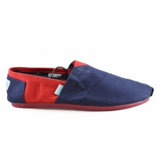 Koketo Ures 03 Sepatu Casual Sneakers Unisex  Santai Pria
