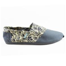 Spesifikasi Koketo Ures 14 Sepatu Sneakers Santai Pria Yg Baik