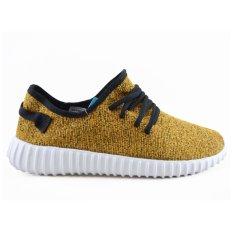 Promo Toko Koketo Zis 06 Sepatu Sneakers Wanita