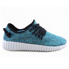 Spesifikasi Koketo Zis 07 Sepatu Sneakers Terbaik Murah
