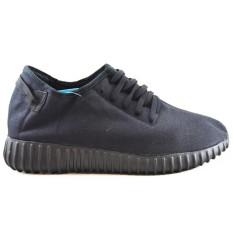 Harga Koketo Zis 13 Sepatu Sneakers Pria Koketo Baru