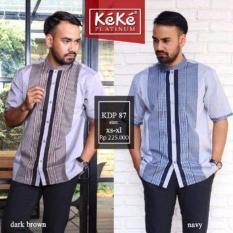Koko Dewasa Seri Platinum Merk Keke - Xuadfv