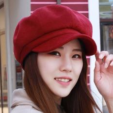 Buy   Sell Cheapest FLANEL OKTAGONAL KOREA Best Quality Product ... 8d02681306