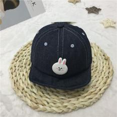 Jual angkatan laut topi murah garansi dan berkualitas  e5a01659c7