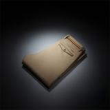 Diskon Korea Fashion Style Peregangan Kaki Slim Celana Panjang Bisnis Celana Kasual Model Musim Gugur Abu Abu Terang Branded