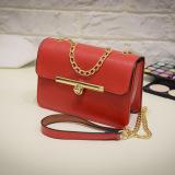 Harga Korea Fashion Style Perempuan Tas Bahu Tas Wanita Merah Yg Bagus