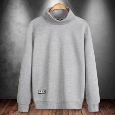 Longgar Musim Gugur Baru Bergaris Siswa T Shirt 200 Surat ... Source · Kaos