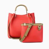 Toko Korea Fashion Style Tas Wanita Tas Baru Tas Wanita Merah Tas Kecil Oem Online