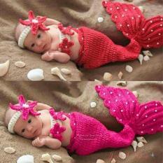 84 Model Baju Bayi Rajutan Gratis Terbaru