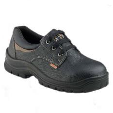 Krushers sepatu hiking pria sepatu safety pria krushers alaska sepatu hiking krushers sepatu safety krushers sepatu safety pria sepatu bata krushers alaska black