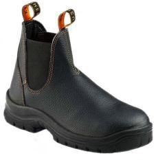 Krushers sepatu hiking pria sepatu safety pria krushers nevada sepatu hiking krushers sepatu safety krushers sepatu safety pria sepatu bata krushers nevada black