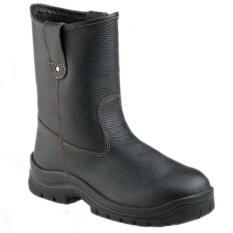 Krushers sepatu hiking pria sepatu safety pria krushers texas sepatu hiking krushers sepatu safety krushers sepatu safety pria sepatu krushers texas black