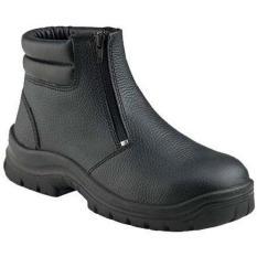 Krushers sepatu hiking pria sepatu safety pria krushers tulsa black sepatu hiking krushers sepatu safety krushers sepatu safety pria sepatu bata krushers florida