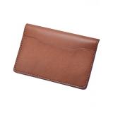 Spesifikasi Ks Id Kartu Kredit Pria Pemegang Catatan Kasus Kartu Bisnis Coklat Dompet Kulit Asli Kb090 Internasional Yg Baik