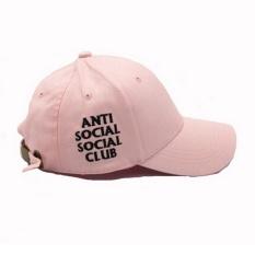 Spesifikasi Kuhong Dilengkapi Trucker Hat Musim Panas Dicetak Dengan Banyak Pilihan Warna Bisbol Cap Perempuan Laki Laki Snapback Gaya Chic Pink Intl Bagus