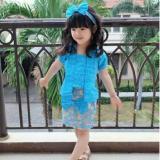 Jual Kutubaru Anak Set Headband M 3 4Th Online Indonesia