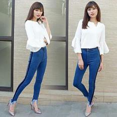 Kyoko Fashion Hw Punny List Dki Jakarta