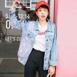 Harga Kyoko Fashion Jaket Pradaa Jumbo Dan Spesifikasinya