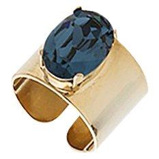 Harga Kyrakara Ring Kr146 Silver Yang Bagus