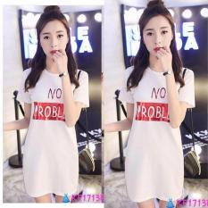 Labelledesign No Problem Dress - White