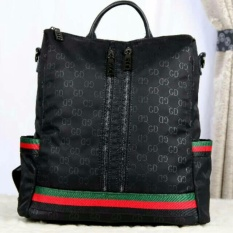 GC. GD Backpack 5808