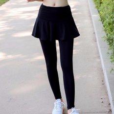 Toko Wanita Pakaian Olahraga Berlari Celana Yoga Pakaian Cepat Kering Olahraga Celana Cocok Untuk Fitness 、 Zumba 、 Yoga Dan Jogging Intl Yang Bisa Kredit