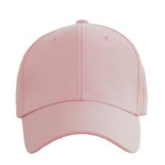 Beli Lalang Fashion Topi Surat Pasangan Bisbol Caps Pink Intl Online Tiongkok