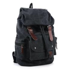 Perbandingan Harga Leather Backpack Santorini Di Indonesia