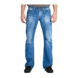 Jual Lee Cooper 118 Vin Lc 18 Jeans M Indigo Online Indonesia
