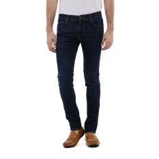 Spesifikasi Lee Cooper Frank Urban Used Jeans D Indigo Beserta Harganya