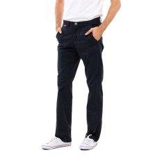 Diskon Lee Cooper Harry Suedehead Pants D Blue Indonesia