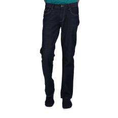 Beli Lee Cooper Lc 118 Jeans Dark Indigo Secara Angsuran