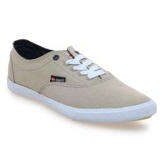 Spesifikasi Lee Cooper Sepatu Pria Desert Plim Dan Harga