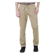 Jual Lee Cooper Wayne Pants Safari Lengkap