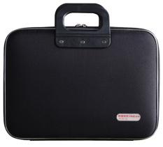 Lee Kain Oxford Asuransi Jinjing Tas Laptop Paket Industri (Cina Taiping)
