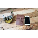 Beli Lefriadi Shop Tas New Mini Hp Trendy Online Murah