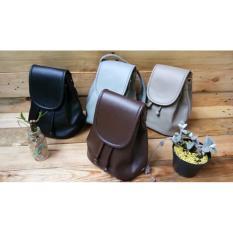 Lefriadi.shop - Tas Wanita Selempang / Bahu / Slingbag Sertup Mini