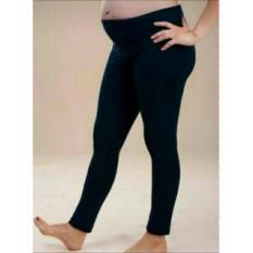 Legging SUPER  Jumbo - Ukuran XXXXXL