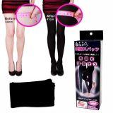 Legging Night Slim - Celana Slimming Legging Black - Ukuran M | Lazada Indonesia
