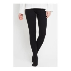 Legging Wudhu -STANDAR- UKURAN  fit L