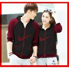 ... legiONshop jaket sport Jaket pasangan baju pasangan jaket pria dan wanita jaket kembar Jaket couple