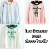 Diskon Leo Sweater Sr Branded