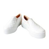Spesifikasi Les Slip Owl Bartends White Lengkap Dengan Harga