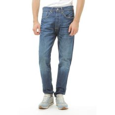 Top 10 Levi S 501 Customized Tapered Selvedge Miller Online