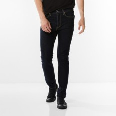 Review Levi S 510 Skinny Fit Jeans Rinsey Di Jawa Barat