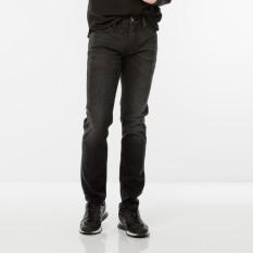 Harga Levi S 511 Slim Fit Jeans Avenger Fullset Murah