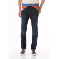 Levi's Orange Tab 505C Slim Fit Jeans - Robbins LVSRAYA10