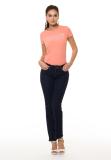 Harga Levi S 714 Straight Jeans Cast Shadow